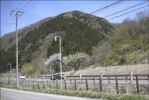 NEXCO中日本 北陸道(下り線):長浜市